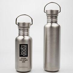 BFF RAW-Bottles.jpg