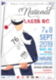 190527_affiche_FINALE_Nat_Laser-RC_regat