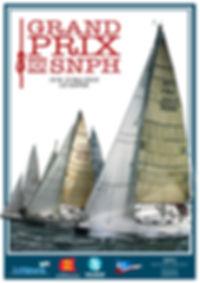 GPSNPH.jpg