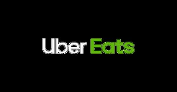uber-eatsのロゴ_transparent.png