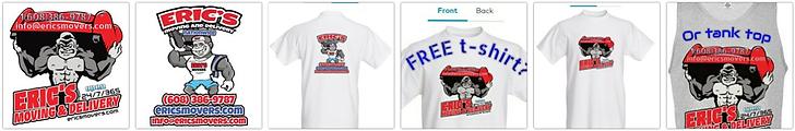 Free T-Shirt Promo.png