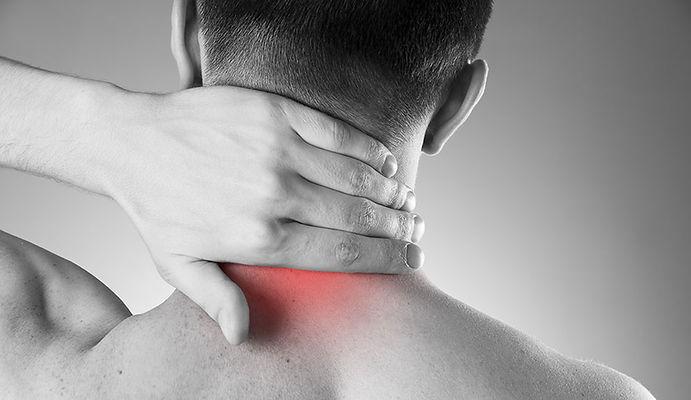 cervical-pain.jpg
