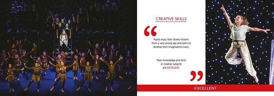 Hurst_inspection_brochure_creative.jpg