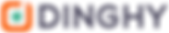 GetDinghy logo.png