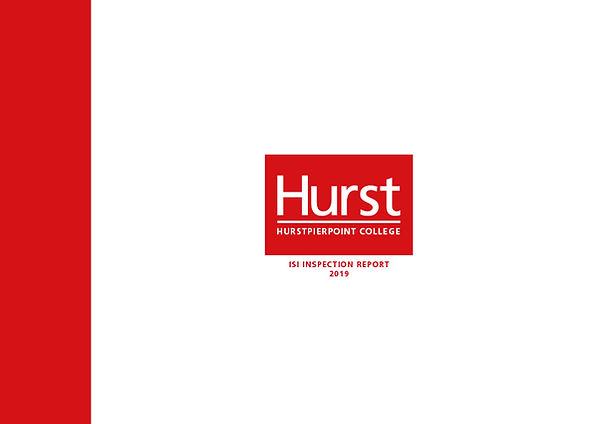 Hurst_inspection_brochure_cover.jpg