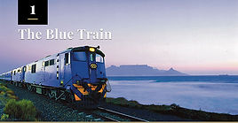 HJ_trainjournies02.jpg