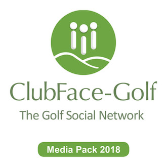 ClubFace-Golf - Media Pack