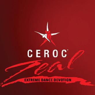 CEROC ZEAL - Devotion dances