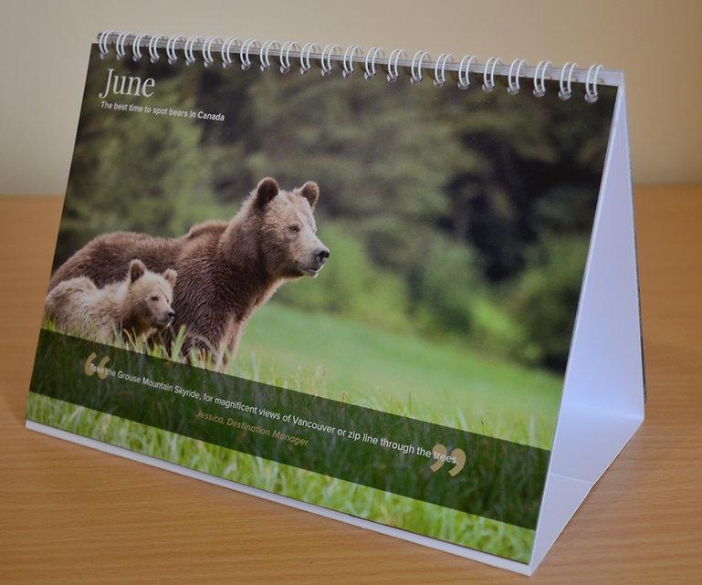 Calendar_June_photo.jpg