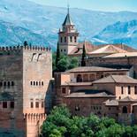 BBC History Magazine advert: Spain