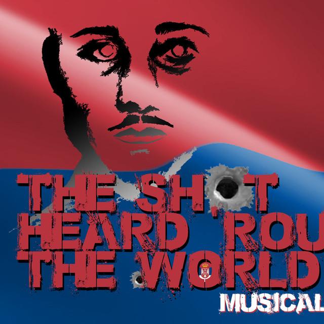 The Shot musical
