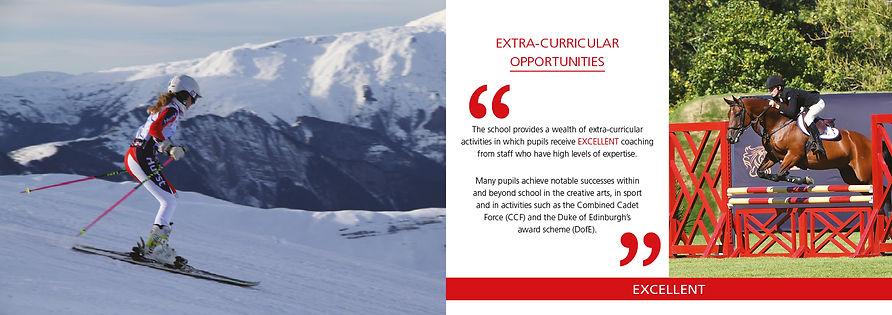 Hurst_inspection_brochure_extra_curricul