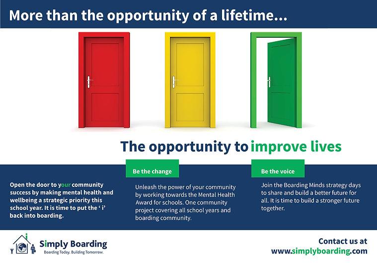 SimplyBoarding_mental_health_advert.jpg