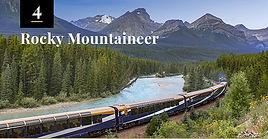 HJ_trainjournies05.jpg