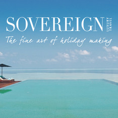 National newspaper adverts (Sovereign)