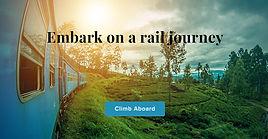 HJ_trainjournies01.jpg