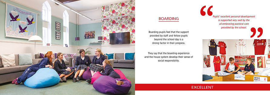 Hurst_inspection_brochure_boarding.jpg