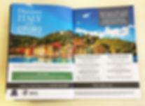 Citalia_AltrinchToday_magazine.jpg