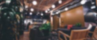 Interior-Lighting-Company.jpg