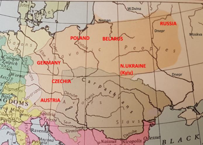 slavs map.png