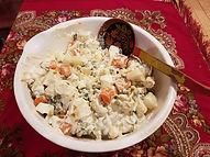 russian salad.jpeg
