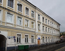 school old building.jpg