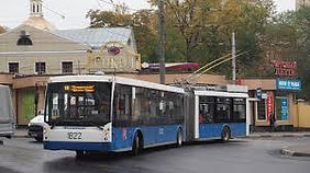 53 trolleybus.jpg