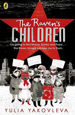 16 Ravens children.jpg