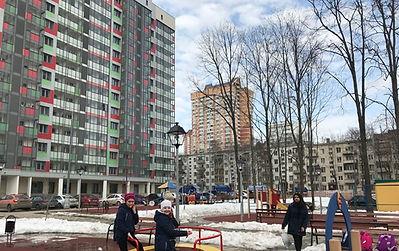 32 playground.jpg