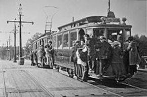 p37 tram.jpg