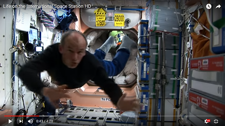 91a life on ISS.png