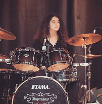 65 Vera drumming.jpg