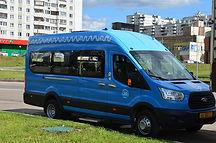 1200px-Маршрутка_Ford_Transit_в_Москве_б