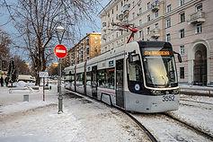 54 tram.jpg