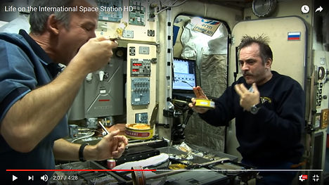 91b life on ISS.png