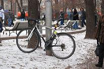 snow-winter-bicycle-city-vehicle-nikon-2