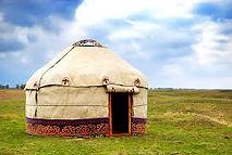 page 21 yurt.jpg