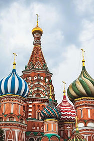 russia-moscow-red-square-church-st-basil