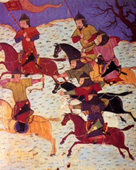 Mongol cavalry.png