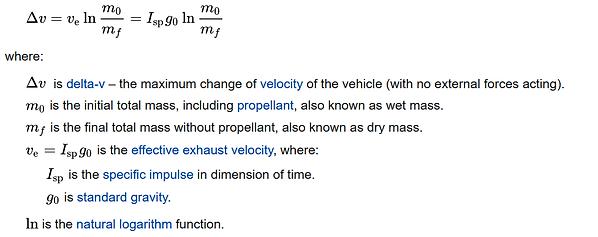 tsiolkovsky rocket equation.png