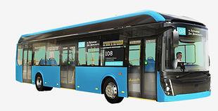 52 electrobus.jpg