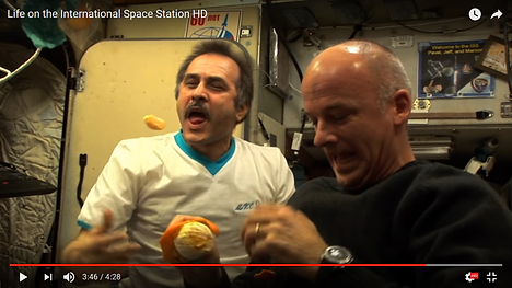 91d life on ISS.png