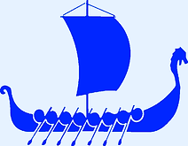 viking ship.png
