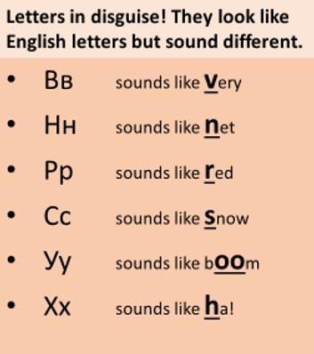 alphabet2.png