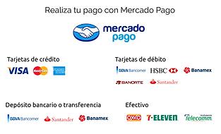 Banner-Mercado-Pago-4.png