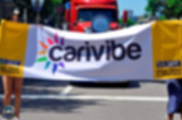 CARIVIBE 2018 - SURE COPIES _ PARADE.jpg