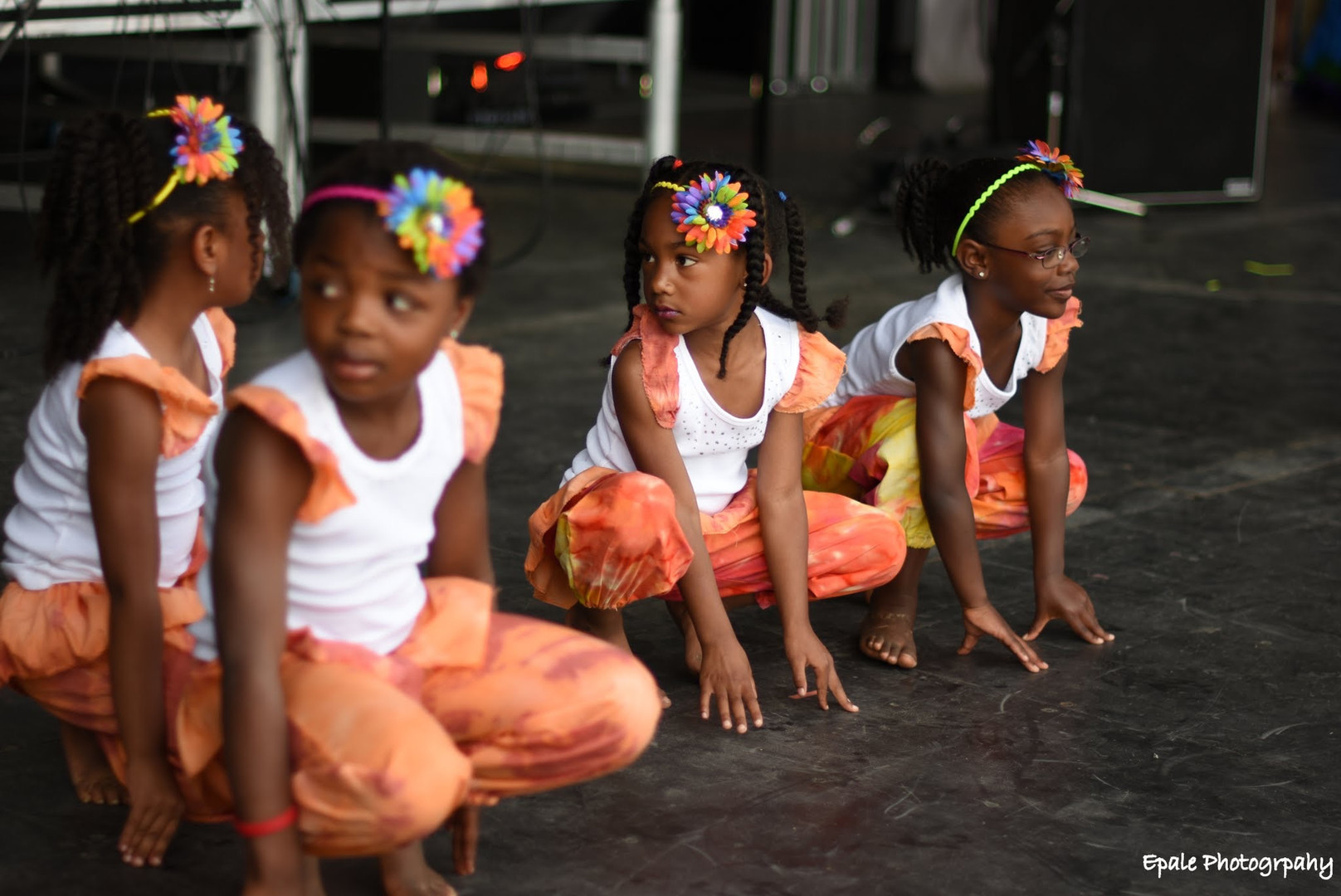 CARIVIBE 2017 - KIDDIES CARNIVAL 3.jpg