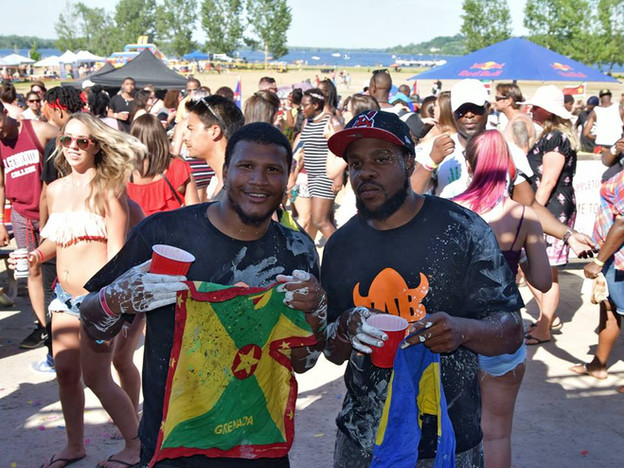 CARIVIBE 2018 - REP YOUR FLAG.jpg