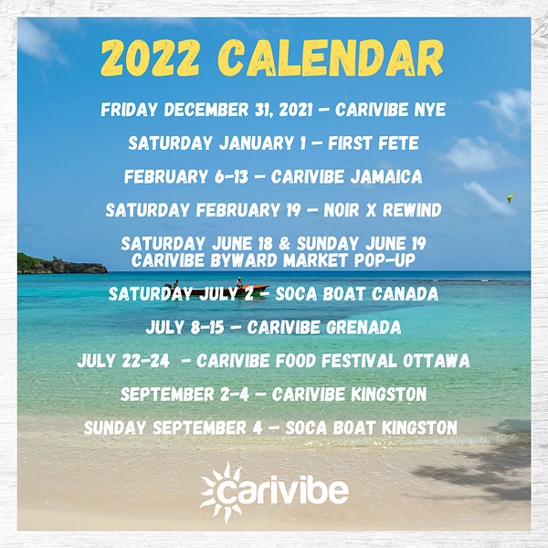 15. CALENDAR CARIVIBE 2022 - EVENT CALENDAR (1).png