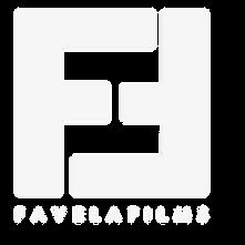Favelafilms